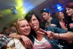 Fotos: EHC-Party im Schneerot
