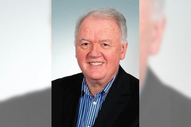 Werner Meier (Maulburg)