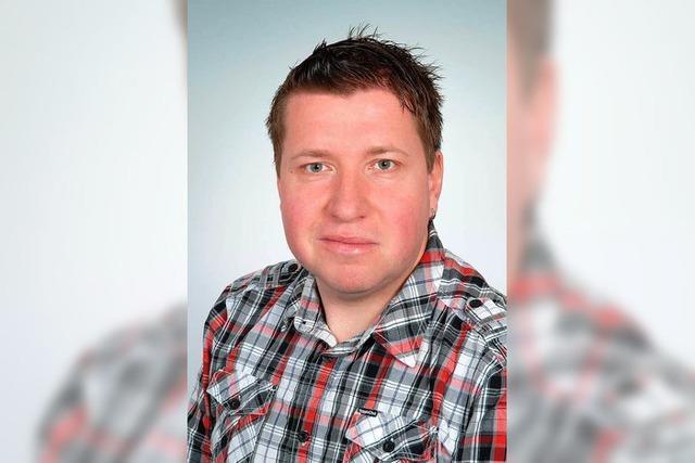 Tobias Turba (Maulburg)
