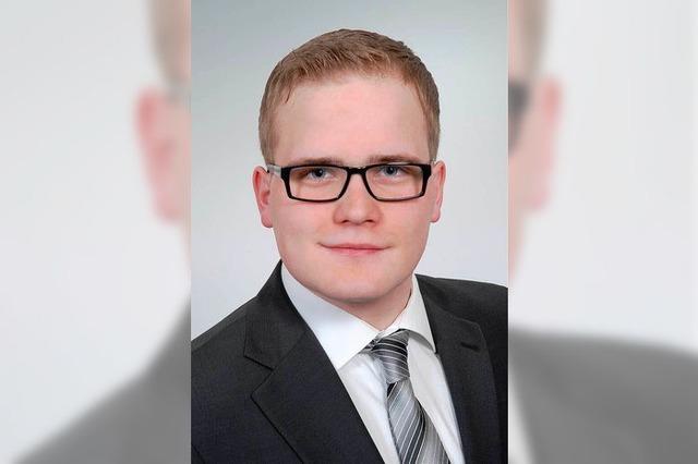 Mirco Radtke (Maulburg)