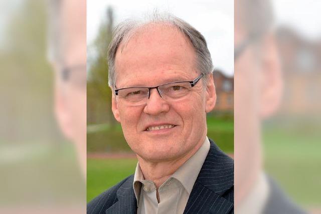 Peter Wolf (Breisach)