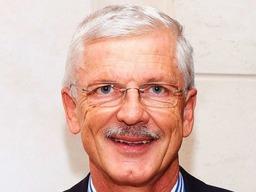 Dehner-Regionsleiter Mende: Trend zum eigenen Nutzgarten