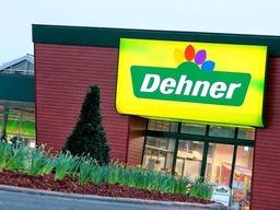 Dehner: Familienunternehmen mit Tradition