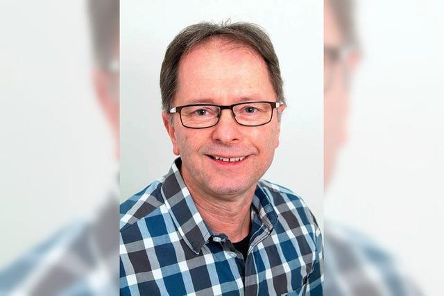 Heinz Maier (Todtnau)