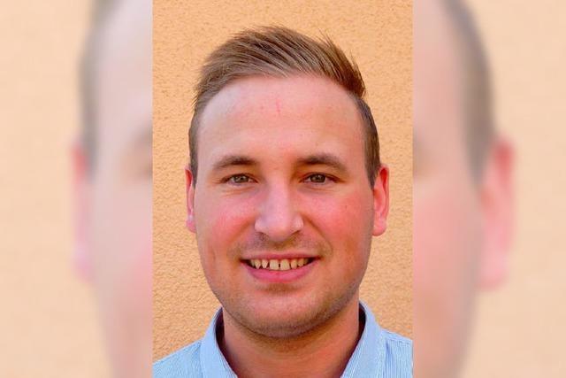 Dennis Wachonski (Breisach)