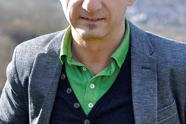 Peter Herrmann (Freiburg)