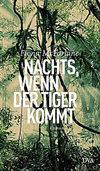 Bücher von Fiona McFarlane, Marie-Sabine Roger und Zsófia Bán