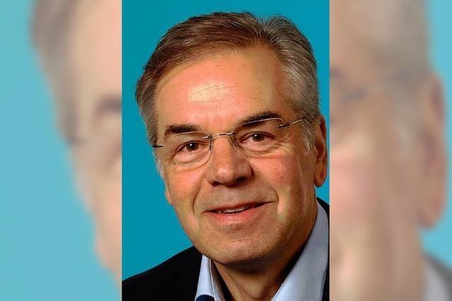 Rolf Rode (Grenzach-Wyhlen)