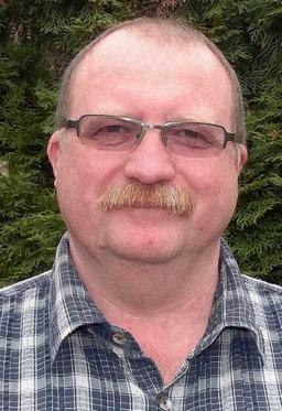 Michael Schubert (Steinen)