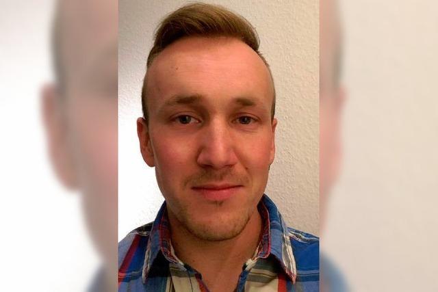 Thomas Wagner (Steinen)
