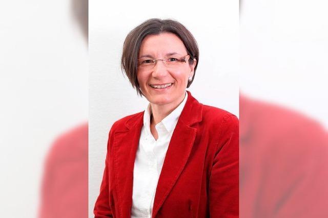 Alissa Zeien (Bonndorf)