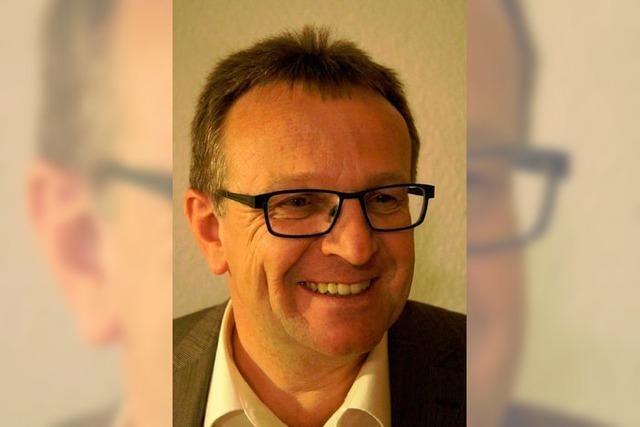 Michael Meier (Elzach)
