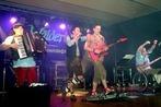 Fotos: W�lderblut feiert Jubil�umsparty in Willaringen