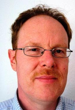 Christian Heichel (Steinen)