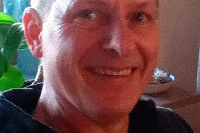 Dieter Köpnick (Steinen)