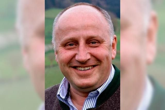 Dieter Bauer (Au)