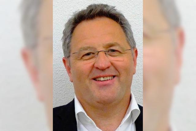 Eugen Katzenstein (Weil am Rhein)