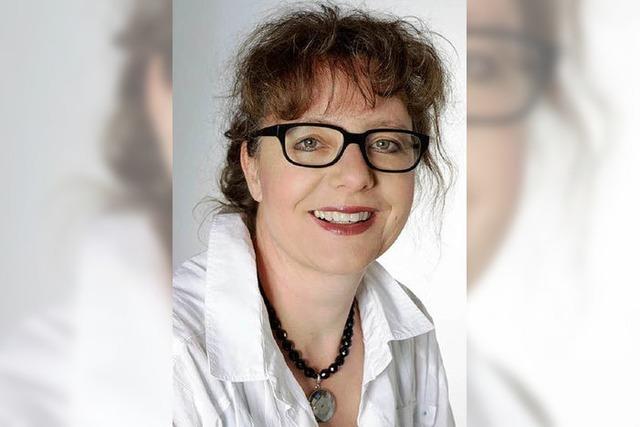Katharina Hütter (Weil am Rhein)