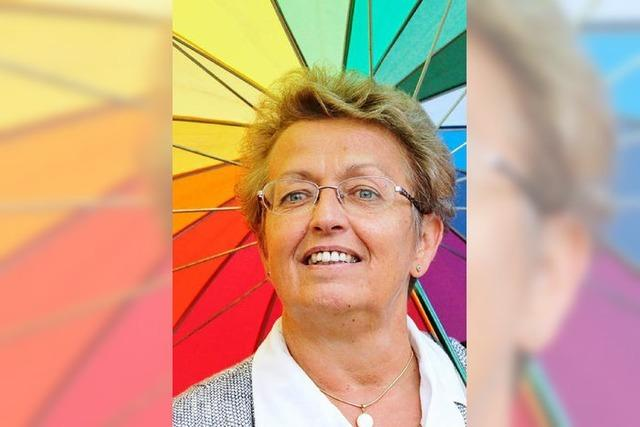 Elke Fritsch (Bad Krozingen)