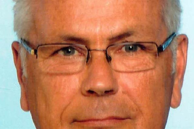 Arvid Loppe (Ehrenkirchen)