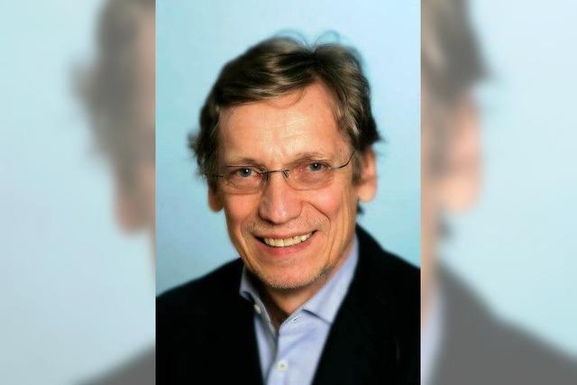 Christian Rohn (Bad Krozingen)