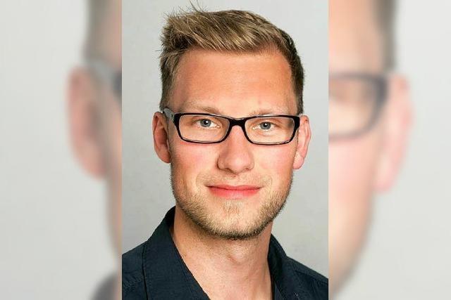 Matthias Wassel (Bad Krozingen)