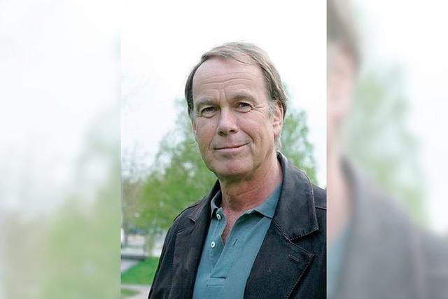 Ulrich Dr. Menny (Müllheim)