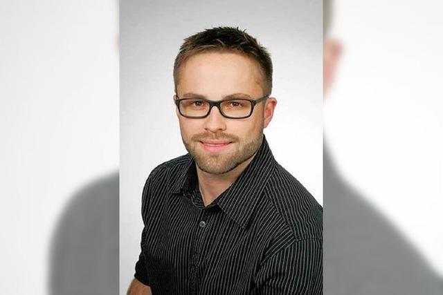 Philipp Lang (Müllheim)