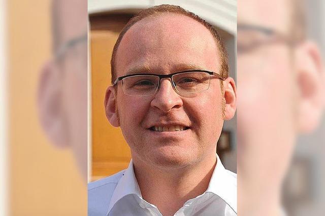 Tim Streicher (Gottenheim)