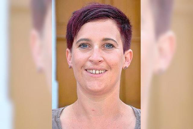 Diana Braun (Gottenheim)