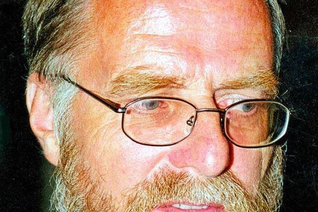 Bernhard König (March)
