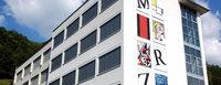 """Der """"Zeller Weg"""": Schulverbund st�rkt Realschule"""