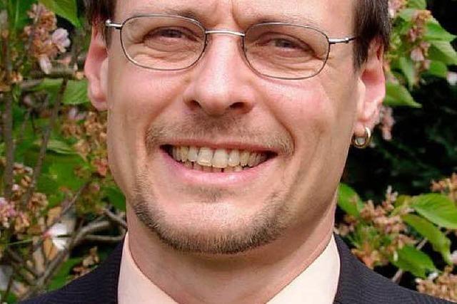 Joachim Herbstritt (March)
