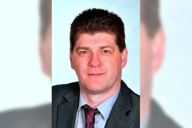 Thomas Tobä (Rust)