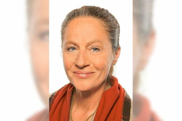 Rosa Reiter (Maulburg)