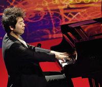 DIE SPINNEN, DIE R�MER: Ein Klavier, ein Klavier!