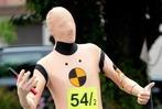 Fotos: Der Lauf in den Mai in Ottenheim