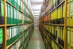 Fotos: Das Archiv – Gedächtnis der Badischen Zeitung