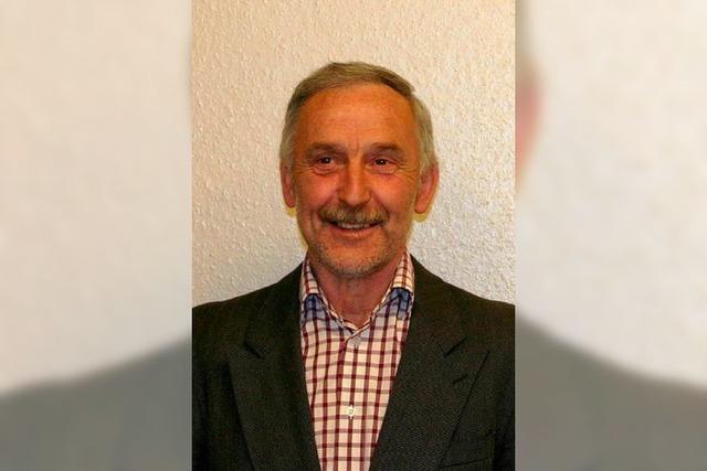 Rolf Wuchner (Häg-Ehrsberg)