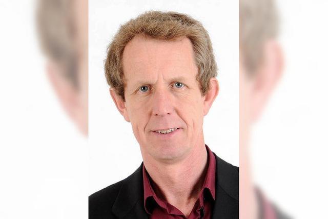 Carsten Schwenker (Müllheim)