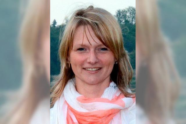 Melanie Krumm (Malterdingen)
