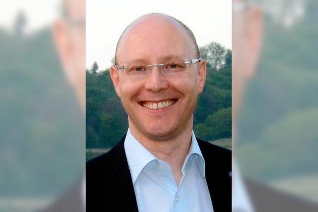 Andreas Bender (Malterdingen)
