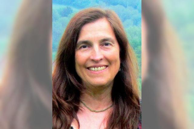 Martina Binder (Malterdingen)