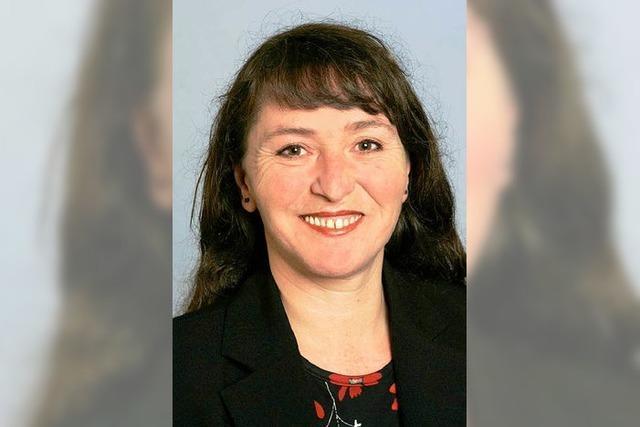 Gemma Limm (Bad Krozingen)