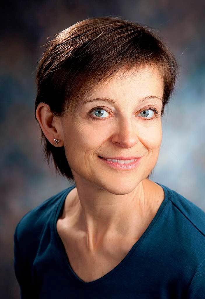 <b>Jutta Lehmann</b>-Kaiser - 84160235
