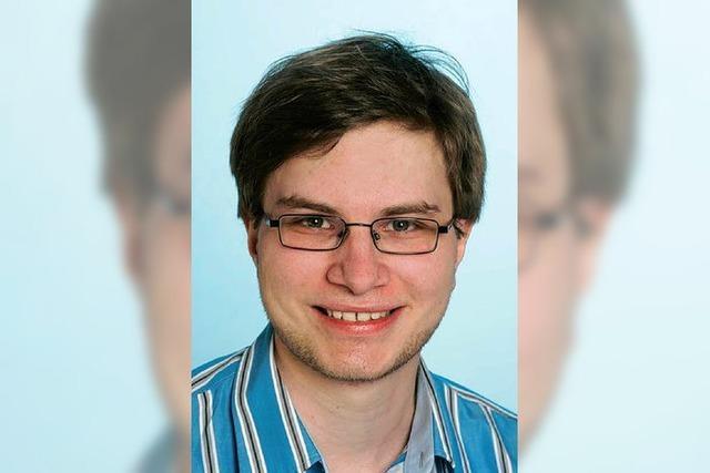 Patrick Deutrich (Hartheim)