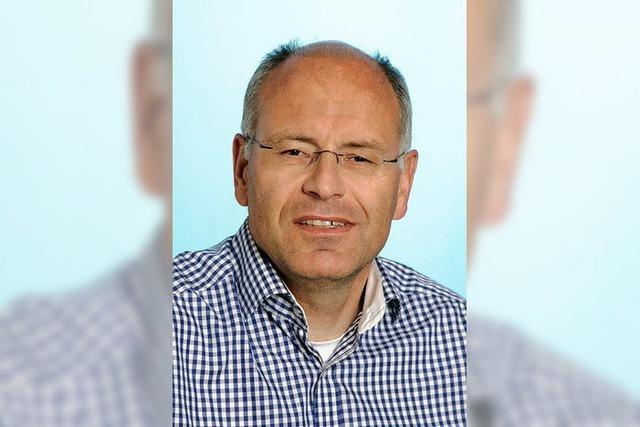 Johannes Link (Hartheim-Bremgarten)