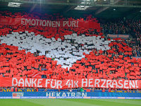 Fotos: SC Freiburg – Schalke 04