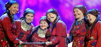 Nationalismus beim Eurovision Song Contest - gibt es das?