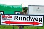 "Fotos: Merdinger Gewerbe ist ""MeGa"" drauf"